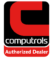 Computrols Authorized Dealer